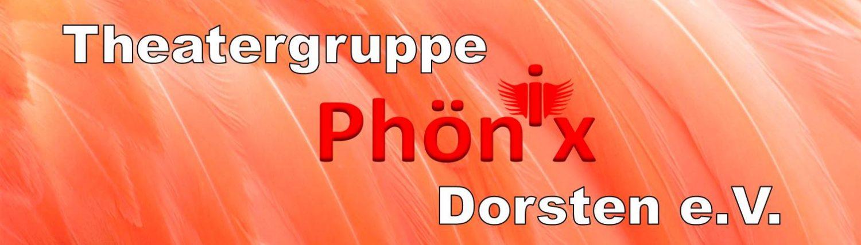 Theatergruppe Phönix e.V.